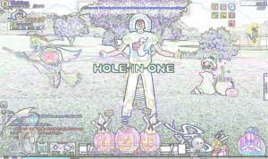 halloweensoll23d