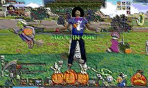 halloweensoll23f