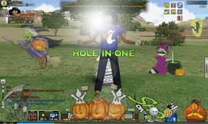 halloweensoll23h