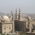 Ägypten 049