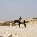 Ägypten 056