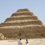 Ägypten 065