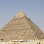 Ägypten 087