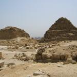 Ägypten 090