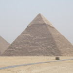 Ägypten 110