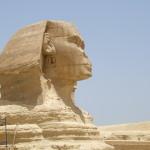 Ägypten 122