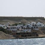 Ägypten 151