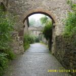 Baden-Baden-2008. 005